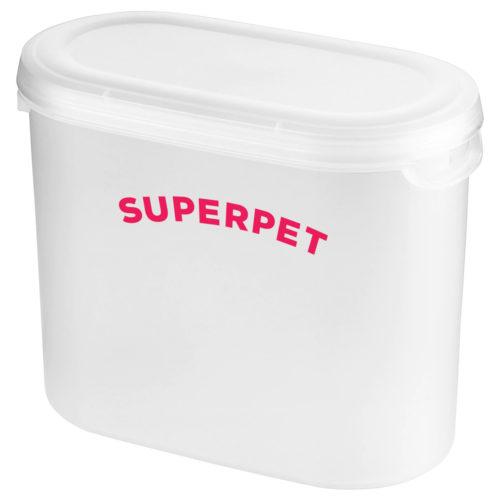 Ёмкость для разморозки пакетиков SUPERPET